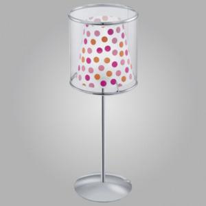 Настольная лампа EGLO 91298