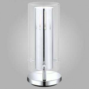 Настольная лампа EGLO 91328