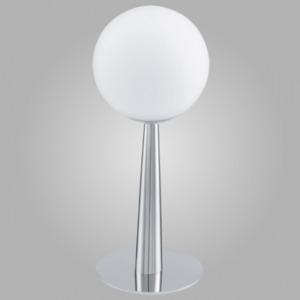 Настольная лампа EGLO 91373