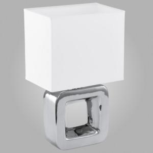 Настольная лампа EGLO 91392