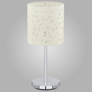 Настольная лампа EGLO 91395
