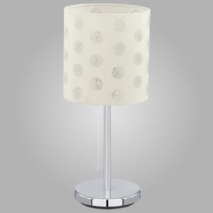 Настольная лампа EGLO 91396