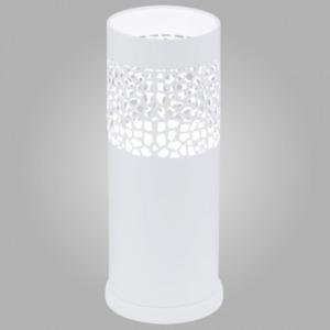 Настольная лампа EGLO 91417