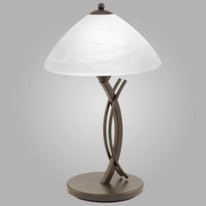 Настольная лампа EGLO 91435