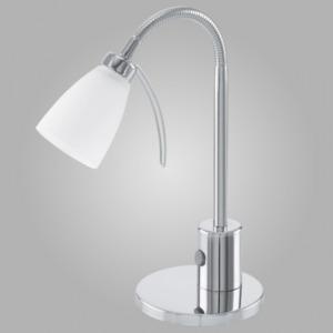 Настольная лампа EGLO 91465