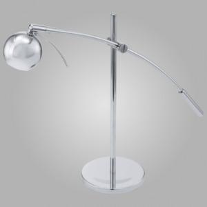 Настольная лампа EGLO 91478