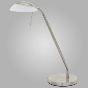 Настольная лампа EGLO 91481