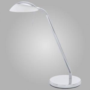 Настольная лампа EGLO 91482