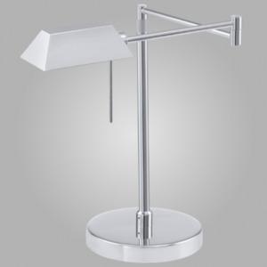 Настольная лампа EGLO 91518
