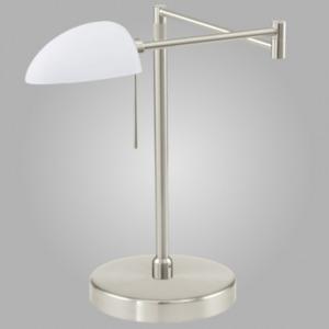 Настольная лампа EGLO 91521