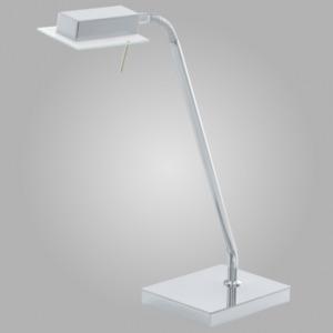 Настольная лампа EGLO 91535