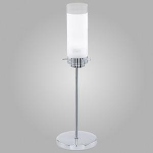 Настольная лампа EGLO 91548