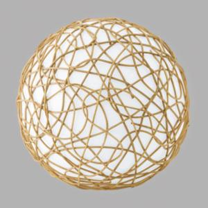 Настольная лампа EGLO 91549