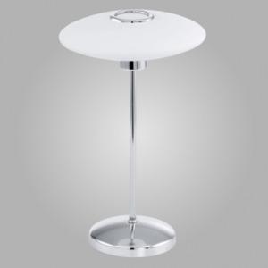 Настольная лампа EGLO 91597