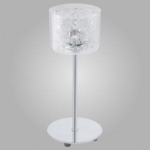 Настольная лампа EGLO 91736