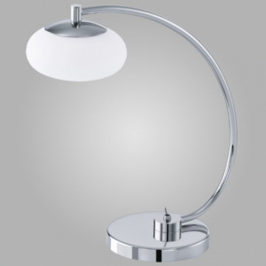 Настольная лампа EGLO 91755