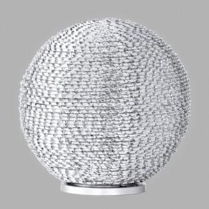 Настольная лампа EGLO 91768