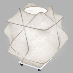 Настольная лампа EGLO 91927