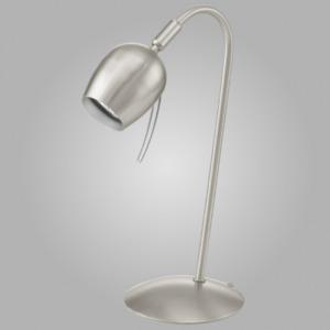 Настольная лампа EGLO 91962