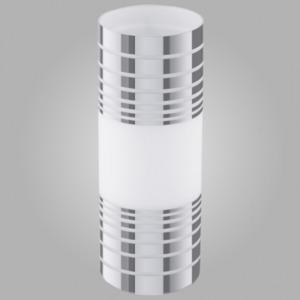 Настольная лампа EGLO 91973