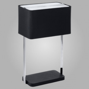 Настольная лампа EGLO 92068