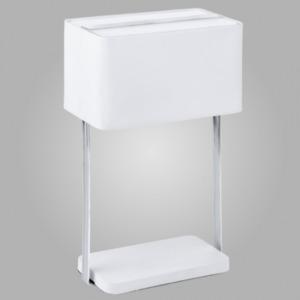 Настольная лампа EGLO 92069