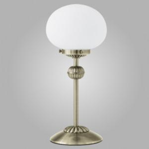 Настольная лампа EGLO 92112