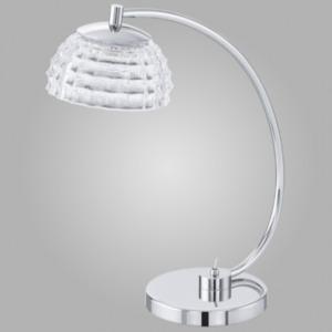 Настольная лампа EGLO 92219