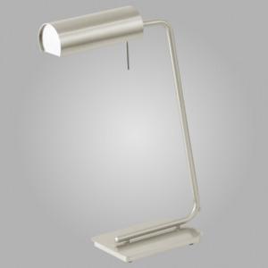 Настольная лампа EGLO 92237