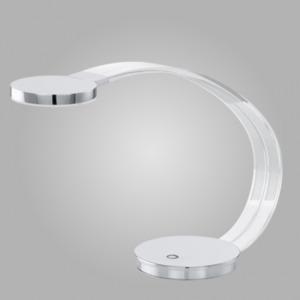 Настольная лампа EGLO 92257