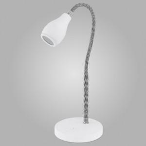 Настольная лампа EGLO 92277