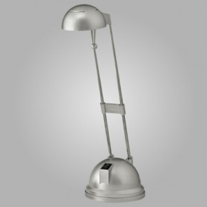 Настольная лампа EGLO 9234