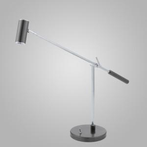 Настольная лампа EGLO 92514