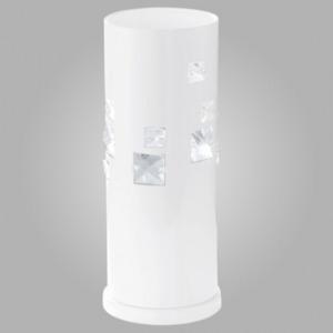 Настольная лампа EGLO 92661