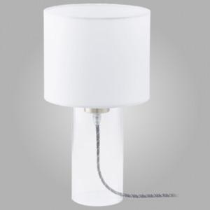 Настольная лампа EGLO 92699