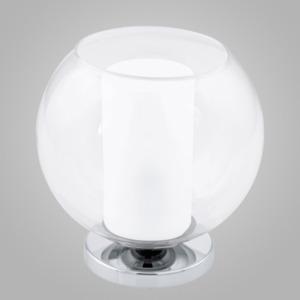 Настольная лампа EGLO 92763