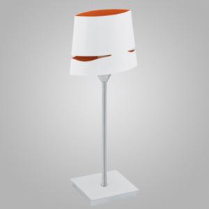 Настольная лампа EGLO 92808