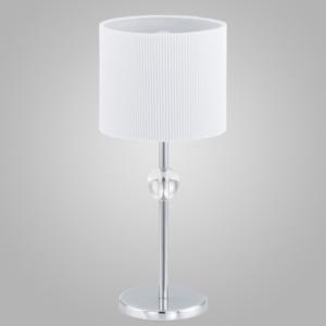 Настольная лампа EGLO 92819