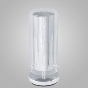 Настольная лампа EGLO 92847