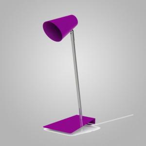 Настольная лампа EGLO 92863
