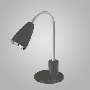 Настольная лампа EGLO 92873