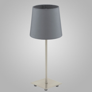 Настольная лампа EGLO 92881