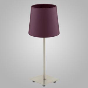 Настольная лампа EGLO 92883