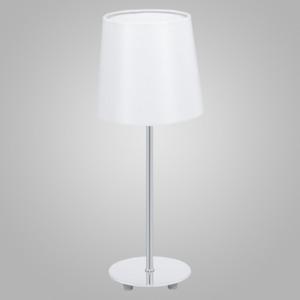 Настольная лампа EGLO 92884