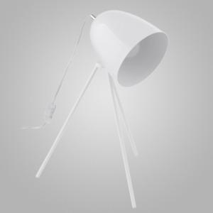Настольная лампа EGLO 92889