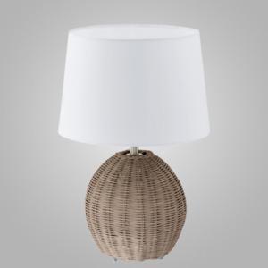 Настольная лампа EGLO 92913