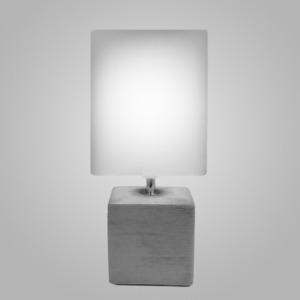 Настольная лампа EGLO 93044