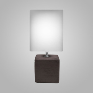 Настольная лампа EGLO 93045