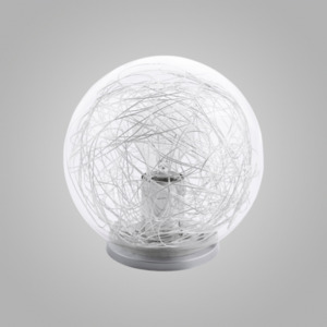 Настольная лампа EGLO 93075