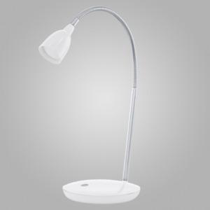 Настольная лампа EGLO 93078